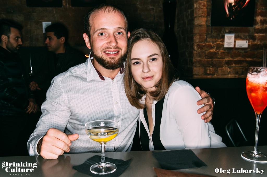 Арка бар Максим Широков 6