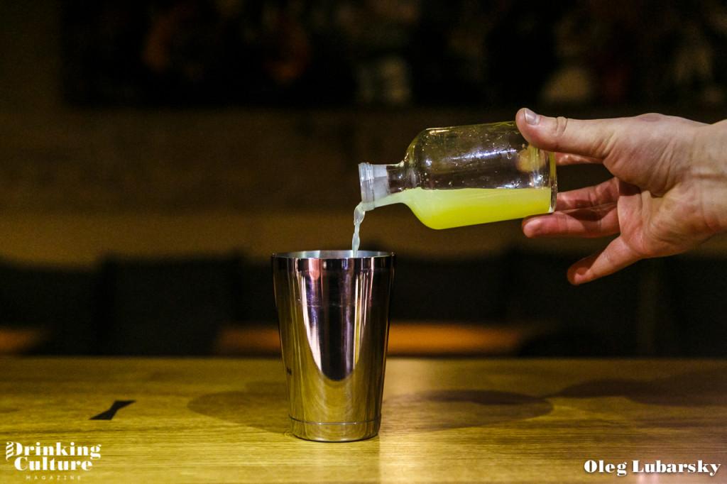 Лучшие бары Риги