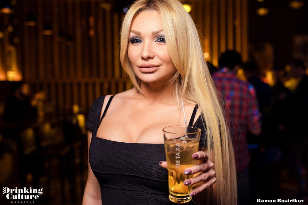 лучшие фотографы Петербурга