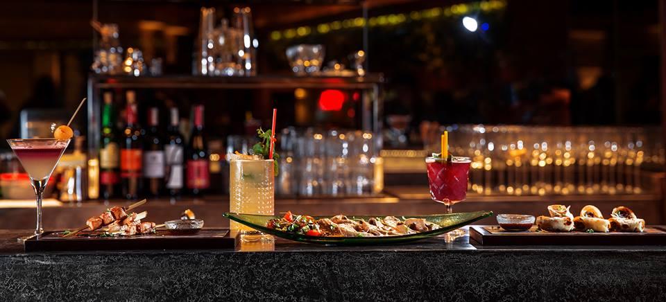 работа бармена в египтеработа бармена в египте