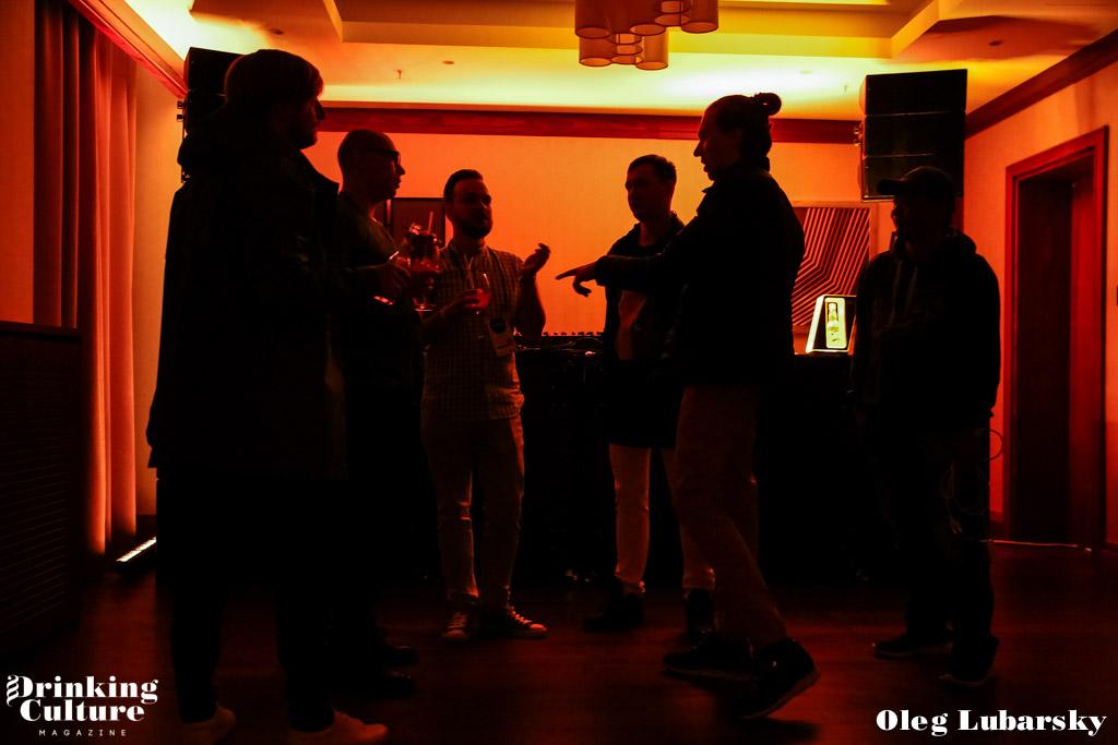 gastreet show 2017