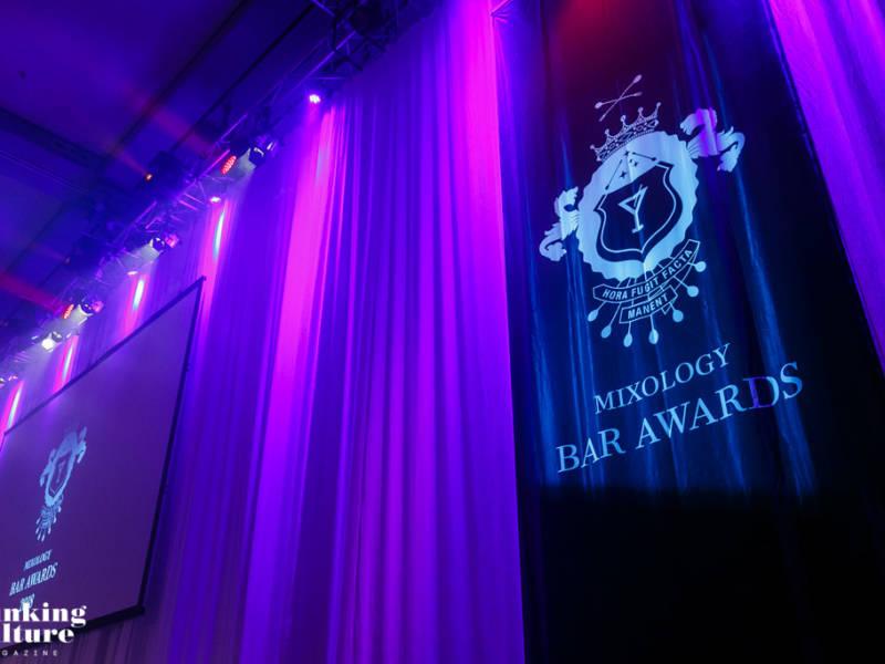 mixology bar awards-15